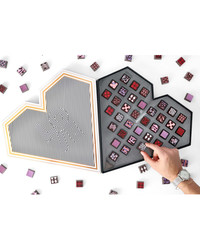 Darcy's Diary: 3 Valentine's Day Ideas I'm Loving