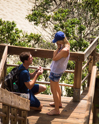 7 Real Proposal Stories We Love