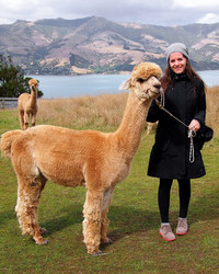 10 Must-Know Travel Tips from Jodi Ettenberg of Legal Nomads