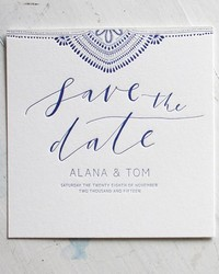 How to Film an Awesome Video Save-the-Date