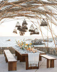 5 Reasons You Should Consider Cabo for Your Wedding