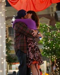 "In Our Dreams: We Plan Lorelai and Luke's ""Gilmore Girls"" Wedding"