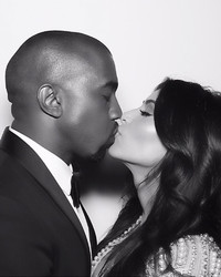 6 New Things We Learned About Kim Kardashian and Kanye West's Relationship