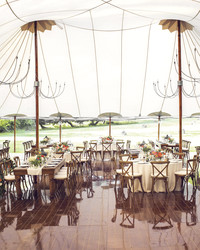 How to Plan a Backyard Wedding Bash