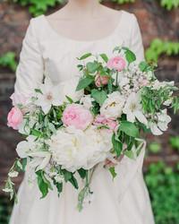 Wedding Flowers for Beginners