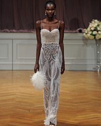 80 Embellished Wedding Dresses