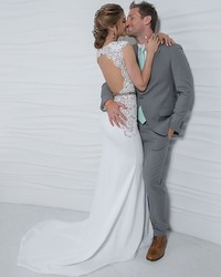 "Juan Pablo Galavis of ""The Bachelor"" Is Married!"