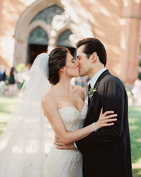 5 Tips for Remembering Your Wedding Day
