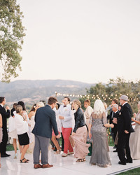 This Is What Guests Hate Most About Weddings
