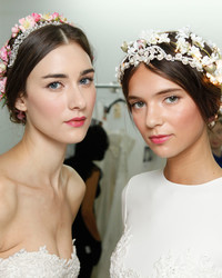 Everything You Need to Know About Big-Day Makeup