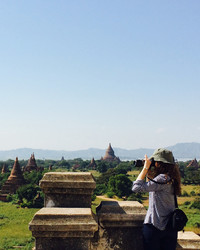 A Travel Editor's 6 Honeymoon Dos (and Don'ts!)