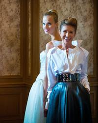 14 Best New Wedding Dress Designers to Know Now