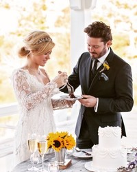 Kelly Clarkson and Brandon Blackstock Celebrated Their Third Anniversary Like True Sweethearts