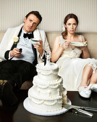 The 5 Worst Pieces of Marriage Advice Ever Given