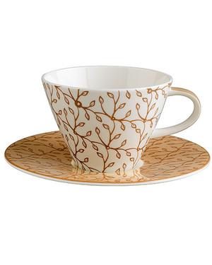 Tea Party Essentials for the Bridal Registry