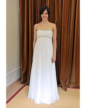 No Ordinary Bride, Spring 2009 Bridal Collection