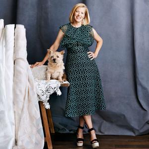 Lela Rose Shares Her Best Wedding Dress Shopping Tips