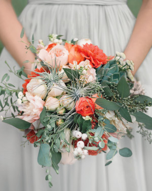 62 Top Floral Designers to Book for Your Wedding