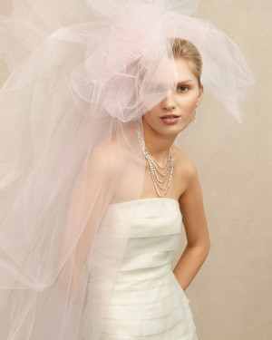 Personalized Wedding Dresses