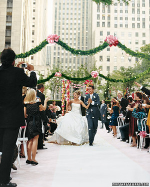 15 Years of Great Wedding Ideas