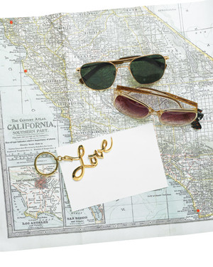 Your Ultimate Honeymoon Checklist