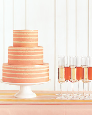 Top West Coast Wedding Cake Pros