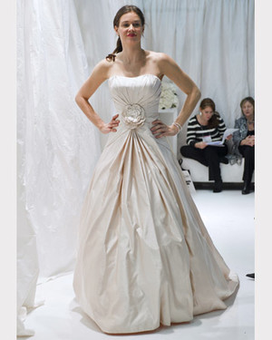 Ian Stuart, Fall 2011 Collection