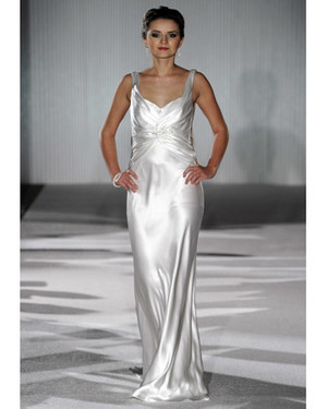Valena Valentina, Fall 2011 Collection