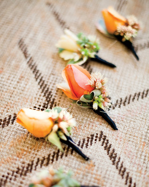 55 Clever Ways to Trim Your Wedding Budget