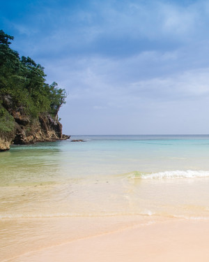 Honeymoon Guide to Jamaica