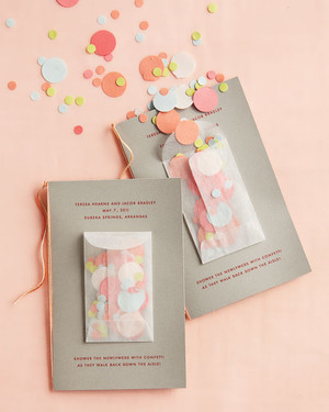 Expert Stationery Picks: Bri Emery of Designlovefest Blog