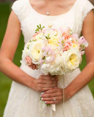 12 Steps to Wedding-Worthy Nails