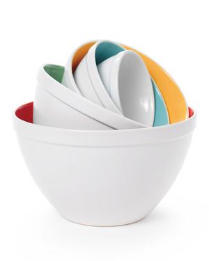 10 Pro Picks for Your Kitchen Registry