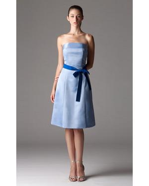 Aria, Fall 2012 Bridesmaid Collection