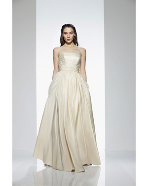 Theia, Fall 2011 Collection