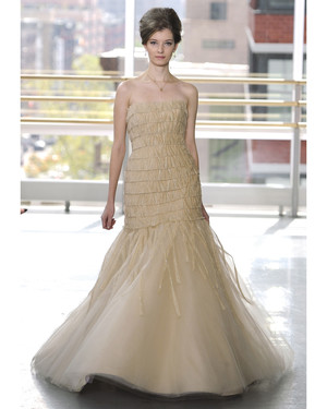 Rivini, Spring 2013 Collection
