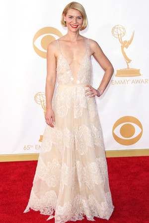 Looks We Love from the 2013 Emmy Awards