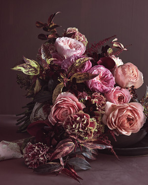 The Meaning of Rose Colors