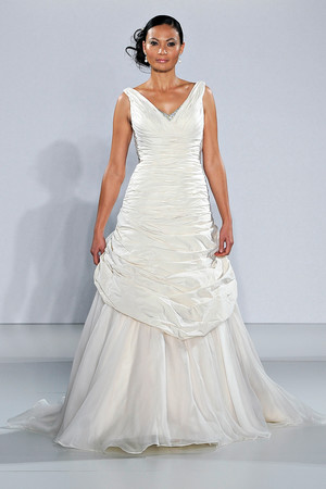 Ian Stuart, Fall 2013 Collection