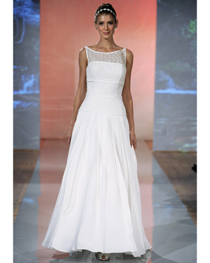 The Steven Birnbaum Collection, Fall 2013 Collection