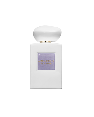 The Best Perfumes to Splurge on for Your Wedding