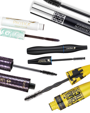 5 Best Waterproof Mascaras That Stay Put Through Tears of Joy