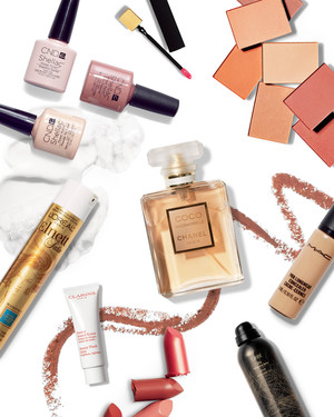 40 Best Beauty Products Brides Couldn't Have Wed Without