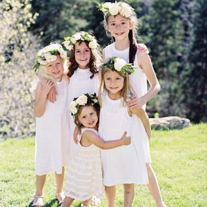 ciera preston wedding kids