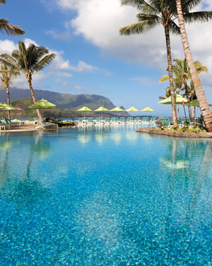 Where to Stay in Hawaii Based on Your Vacay Style