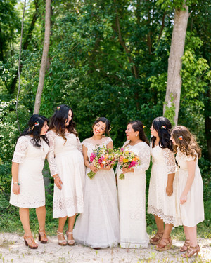 25 Cute and Creative Ways to Ask Your Friends to Be Bridesmaids