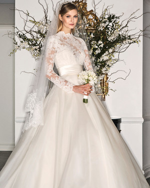 Legends Romona Keveza Fall 2017 Wedding Dress Collection