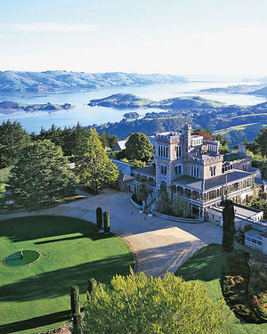 10 Amazing Places to Visit On Your Road Trip Honeymoon in New Zealand
