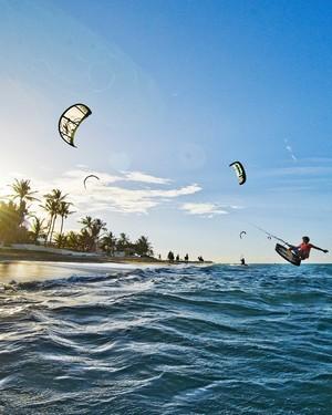 The Most Romantic Caribbean Islands