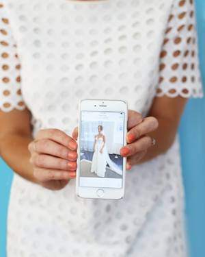 7 Unexpected Tips to Find the Wedding Dress of Your Dreams